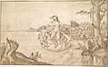 Venus and Cupid on a Snail MET DT3363.jpg