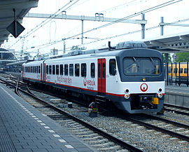 Veolia 3226-III.JPG