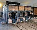 Verbrennungsofen, Krematorium KZ-Buchenwald (6).jpg