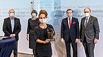 Verleihung Karl-Küpper-Preis an Carola Rackete-4345.jpg