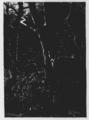Verne - César Cascabel, 1890, figure page 0396.png