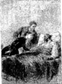 Verne - Mistress Branican, Hetzel, 1891, Ill. page 222.png