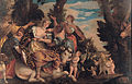 Veronese - Rape of Europa - Google Art Project.jpg