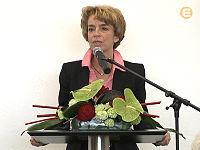 Veronika Fischer.jpg