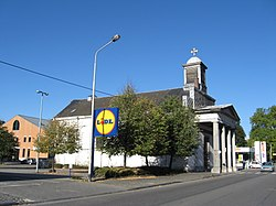 Verviers - Chapelle Sainte-Anne.jpg