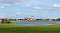 Veselský pond and Nové Veselí.jpg