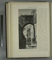 Via Dolorosa - the Ecce Homo Arch (NYPL b10607452-80269).tiff