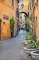 Via dei Cappellari (5).jpg