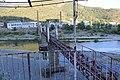 Viaduct in Rubik2.jpg