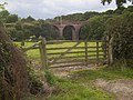 Viaduct over the Peover Eye - geograph.org.uk - 37993.jpg