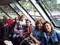 Viaje de Egresados - Grupo en Catamaran.jpg