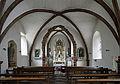 Vianden Saint-Nicolas R02.jpg