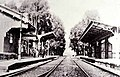 Vias&plataformasAmadoraCP(1940s).jpg