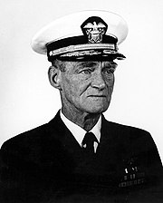 Vice Admiral Marc A. Mitscher during World War II (80-G-424169).jpg