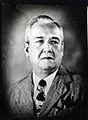 Vicente Romuáldez.jpg
