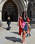 Vicky Pattison 2015.jpg