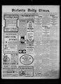 Victoria Daily Times (1900-09-20) (IA victoriadailytimes19000920).pdf