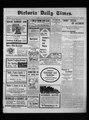Victoria Daily Times (1900-11-22) (IA victoriadailytimes19001122).pdf