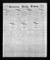 Victoria Daily Times (1905-09-26) (IA victoriadailytimes19050926).pdf