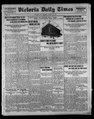 Victoria Daily Times (1913-08-18) (IA victoriadailytimes19130818).pdf