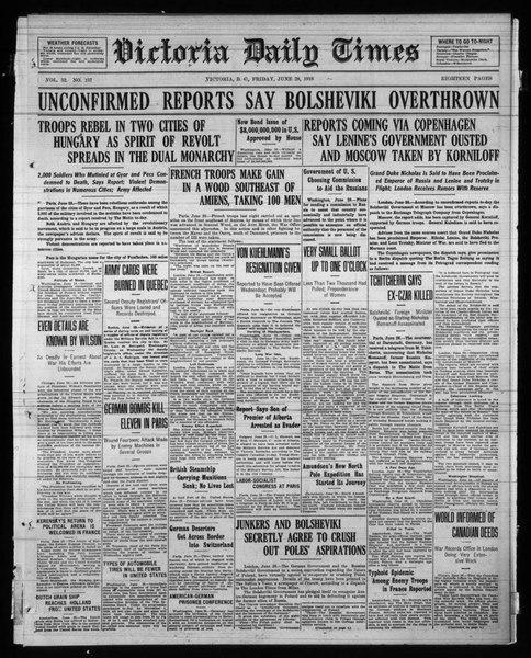 File:Victoria Daily Times (1918-06-28) (IA victoriadailytimes19180628).pdf