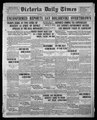 Victoria Daily Times (1918-06-28) (IA victoriadailytimes19180628).pdf