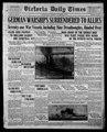 Victoria Daily Times (1918-11-21) (IA victoriadailytimes19181121).pdf
