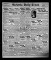 Victoria Daily Times (1923-02-02) (IA victoriadailytimes19230202).pdf