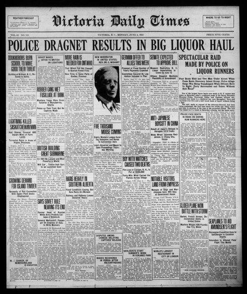 File:Victoria Daily Times (1923-06-04) (IA victoriadailytimes19230604).pdf