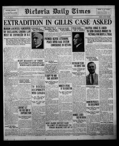 File:Victoria Daily Times (1925-01-09) (IA victoriadailytimes19250109).pdf