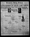 Victoria Daily Times (1925-01-09) (IA victoriadailytimes19250109).pdf