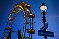 Vienna - Riesenrad Ferris wheel - 0228.jpg