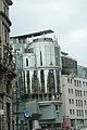 Vienna glass front (15934594220).jpg