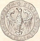 Vienna seal oldest.jpg