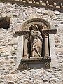 Vierge de l'église de Vion.jpg