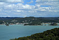 View from Flagstaff Hill 3 (5645827918).jpg