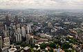 View from Menara Kuala Lumpur tower (3362928435).jpg
