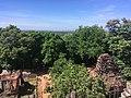 View from Phnom Bakheng (south).jpg