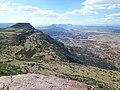 View from Tsili to Addeha.jpg