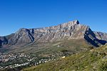 View of Table Mountain from Signal Hill 1.jpg