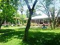 View of Titsian Tabidze Home & Museum 2.JPG