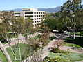 View of UCSB courtyard.jpg