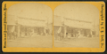 View of a drug store, by Jr. C. H..png