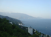 View on Kurpaty.JPG