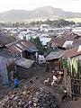 View over Korem at Dusk - Korem - Ethiopia - 03 (8725460034).jpg