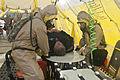 Vigilant Guard-Maine 2014 131106-Z-ZZ999-108.jpg