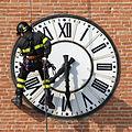 Vigili del fuoco, esercitazione di Protezione Civile a Formigine 01.jpg