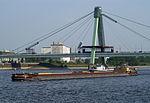 Vigilia (ship, 2008) 002.JPG