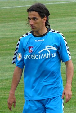 Viglianti in may 2010.jpg