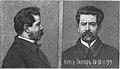 Viktor Nogin in 1911 (2).jpg